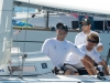 Internationaux de france de match racing 2013