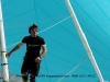 bb-ifmr-2012-j2-46