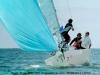 bb-ifmr-2012-j2-48