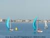 bb-ifmr-2012-j3-1