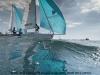 bb-ifmr-2012-j3-16