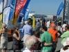 bb-ifmr-2011-dimanche-31-juillet-48