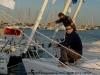 bb-ifmr-2012-j4-26