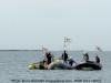 bb-ifmr-2012-j4-48