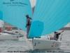 bb-ifmr-2012-j5-14