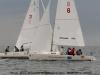 bb-ifmr-2012-j5-2