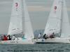 bb-ifmr-2012-j5-25