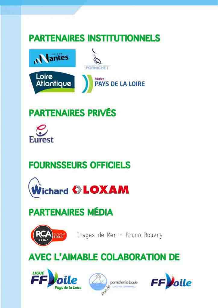 Partenaires-IFMR1-724x1024